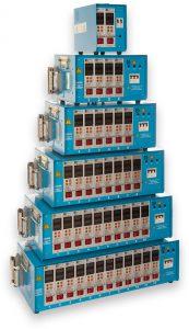 PHRS-Temperature-Controller-I